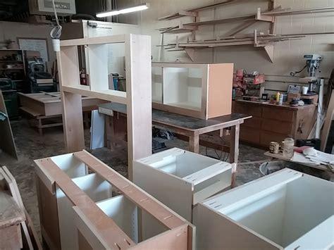 lots  custom cabinets  built   fullerton ca