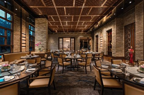 Dine with Love in Man Ho | Tatler Philippines