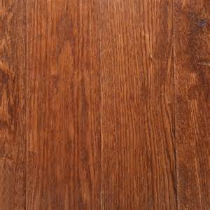 bruce american vintage scraped fall classic 3 4 in t x 5