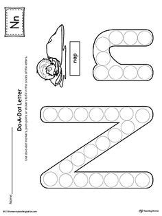 letter  activities images letter  activities