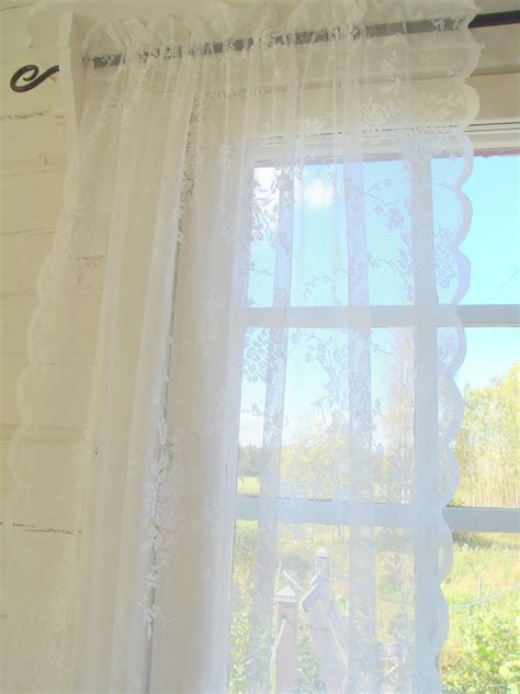 gardinen shabby vintage gardinen wohnzimmer vintage ideen f 252 r jugendzimmer mit