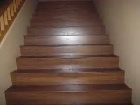 flooring installing laminate flooring on stairs armstrong laminate flooring installing