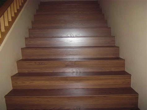 laying laminate flooring on stairs flooring installing laminate flooring on stairs how to lay laminate wood flooring how to