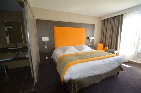 decoration chambre hotel decoration chambres d hotel visuel 1