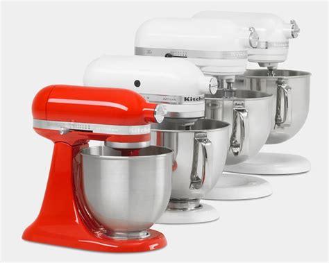 kitchen can storage 3 3 l mini stand mixer 5ksm3311x kitchenaid uk 3311