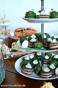 Brunch Buffet Ideen : 17 best ideas about brunch buffet on pinterest breakfast ~ Lizthompson.info Haus und Dekorationen