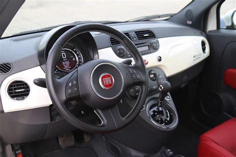 review  fiat  turbo canadian auto review