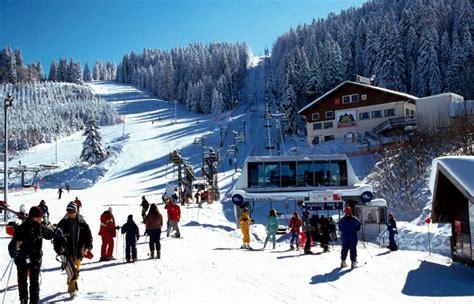chambres hotes gerardmer alsace stations de ski