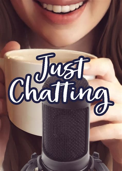 Best time to stream Just Chatting on Twitch