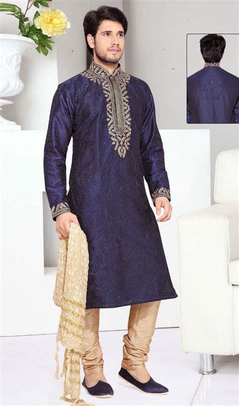 beautiful walima dresses  groom