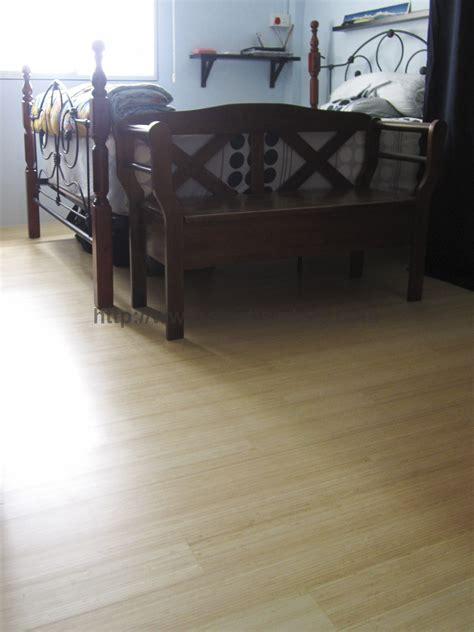 hit the floor konusu top 28 bamboo flooring singapore the beauty of bamboo flooring plush home star bamboo