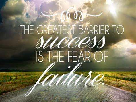exam success quotes famous quotes cool exam