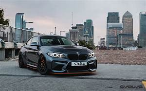 Bmw M Official Hints At Manual Offered For M2 Competition