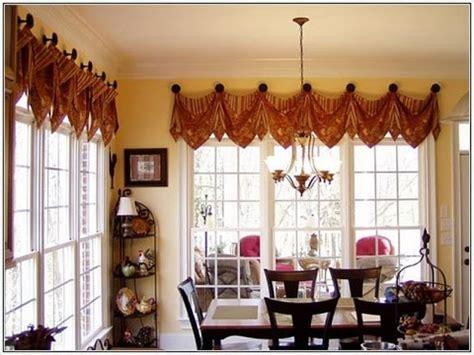 window treatment ideas window treatment ideas double rod