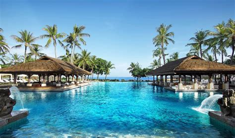 bali holiday   deals  ihg