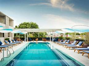 5 fabulous hotel pools for an easy summer escape culturemap