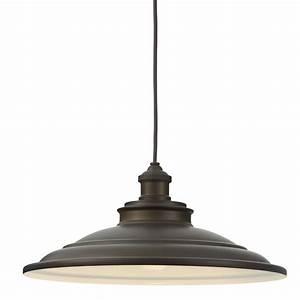 Pendant lighting ideas best antique bronze light