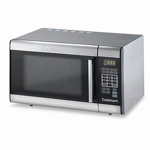 Buying Guide to Microwave Ovens Bed Bath & Beyond