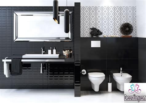 best kitchen sink brands 20 creative black and white bathroom ideas bathroom