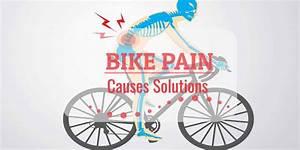 Bike Pain Guide