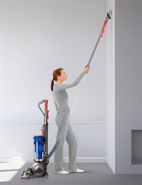 Dyson Dc50 Multi Floor Vs Animal by Dyson Dc41 Animal Dyson Upright Vacuum Cleaner