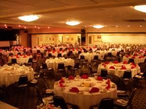 wedding banquet saubhagya banquet