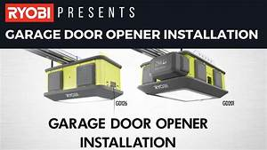 Battery Backup For Garage Door Opener South Africa