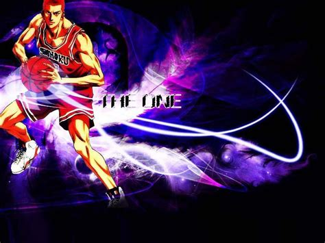 Astig Anime Wallpaper - slam dunk anime wallpapers wallpaper cave