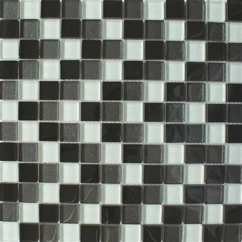 black and white mosaic black and white mosaic tile ideas design house photos black and white mosaic tile ideas