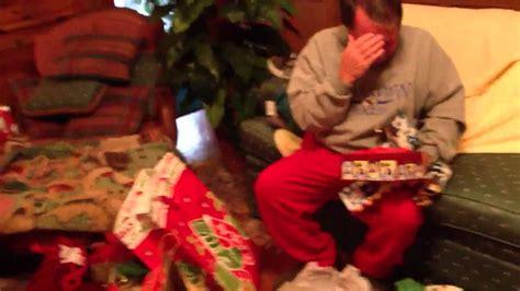 christmas surprise  youtube