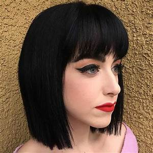 31 Lob Haircut Ideas For Trendy Women Page 21 Foliver Blog