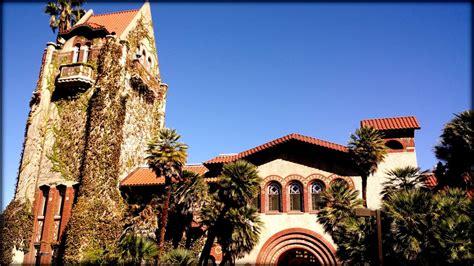 jose san state university colleges