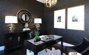 diy bathroom designs 33 stylish and dramatic masculine home office design ideas digsdigs
