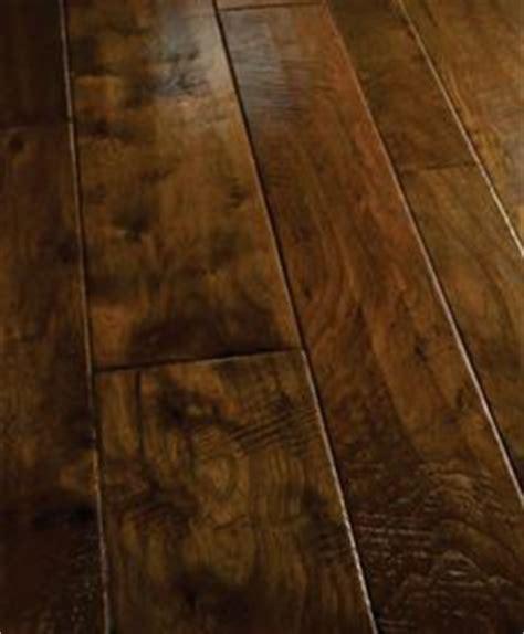 hardwood flooring on birches floors and showroom