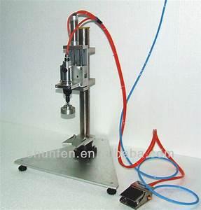 Aliexpress.com : Buy Benchtop Pneumatic Screw Cap ...