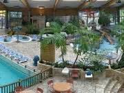 Schwimmbad Neunkirchen Seelscheid : schwimmb der in nordrhein westfalen deutschland internationales schwimmbad verzeichnis ~ Frokenaadalensverden.com Haus und Dekorationen
