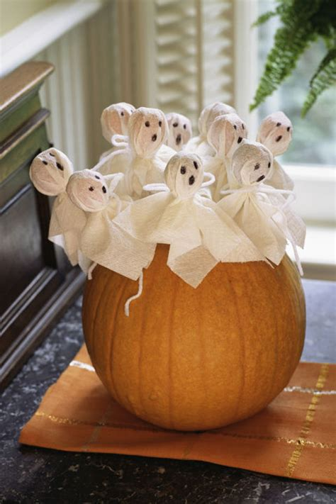 spooky  creative halloween diy craft projects