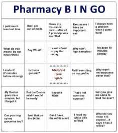 17 best images about Pharmacy board on Pinterest Splash