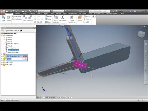 autodesk inventor 2016 autodesk inventor 2016 assembly representation view override drawing overlay view 생성