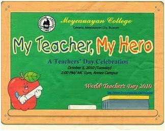 kartu ucapan selamat hari guru bahasa inggris kata kata mutiara