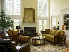 Living Room Pictures Traditional by Living Room Decorating Ideas Traditional Room Decorating Ideas Home D