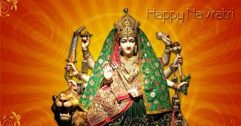 special navratri  images  hd cards festival chaska