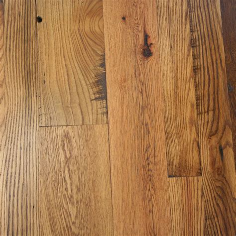 oak flooring sale oak flooring for sale reclaimed oak flooring hshire 100 antique oak hardwood flooring cabin