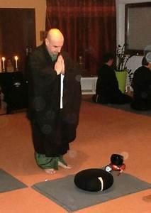 Was Bedeutet Zen : die zen gruppe kosan ryumon ji ~ Frokenaadalensverden.com Haus und Dekorationen