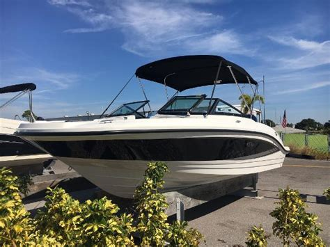 Used Boats For Sale Sarasota by Page 2 Boats For Sale In Sarasota Used Boats On Oodle