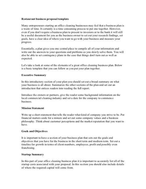 mapsingen business proposal templates