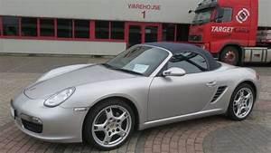 Porsche Cayman Kaufen : porsche felgen kaufen porsche felgen gebraucht ~ Jslefanu.com Haus und Dekorationen