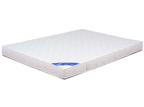 canape convertible pas cher neuf matelas mousse pour canape convertible pas cher