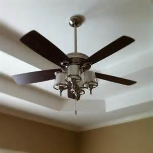 rooms ceiling fans