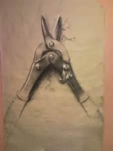 Art Drawing Tools